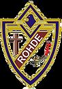 escudo_rohde.png