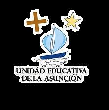 4.-U.E. ASUNCIÓN.png
