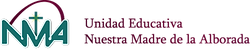 logotipo_uenma.png