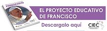 ProyectoEducativoPapa.PNG