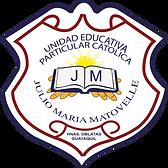 COLEGIO JULIO MARIA MATOVELLE - copia.pn