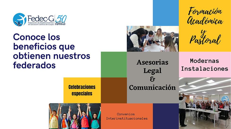 PRESENTACIÓN FEDEC-GUAYAS_page-0001.jpg