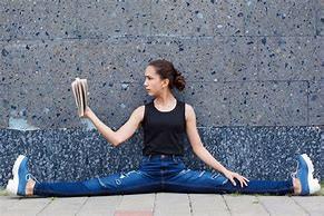 Seminario permanente de lectura y yoga