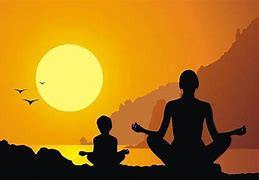 La semana de la meditación, del 30 de noviembre al viernes 4 de diciembre