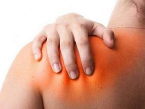 Devemos treinar mesmo tendo dores musculares?