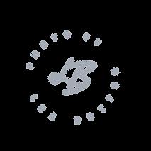 Lea Button logo