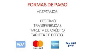 FORMAS DE PAGO.png
