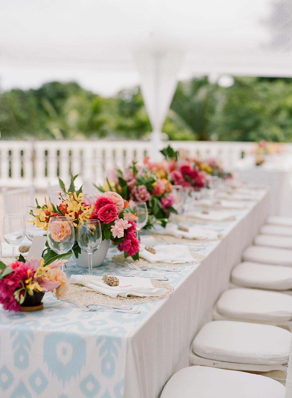 SylvieGil-0081-Caribbean, destination, Jamaica, photography, tropical, wedding