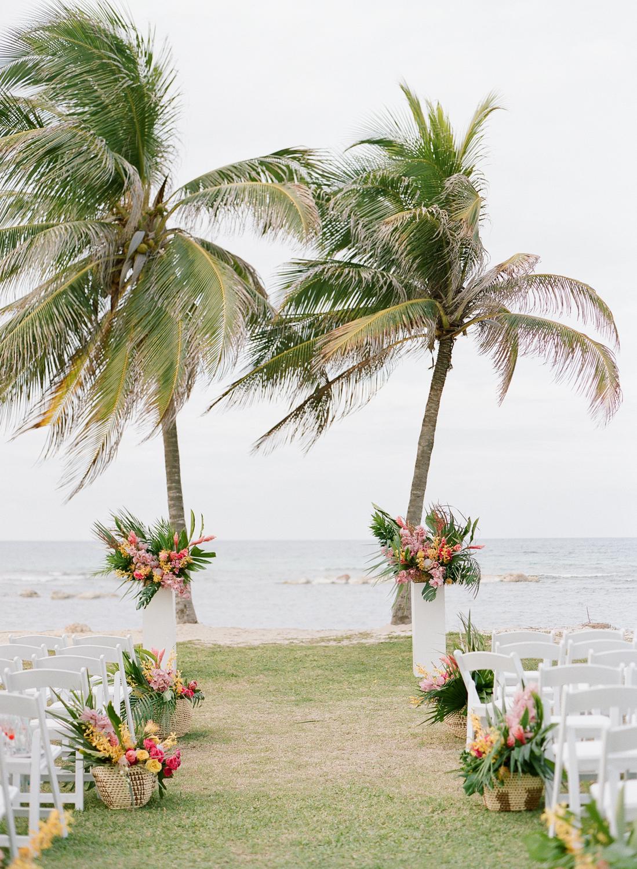 SylvieGil-0048-Caribbean, destination, Jamaica, photography, tropical, wedding