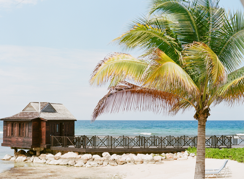 SylvieGil-0024-Caribbean, destination, Jamaica, photography, tropical, wedding