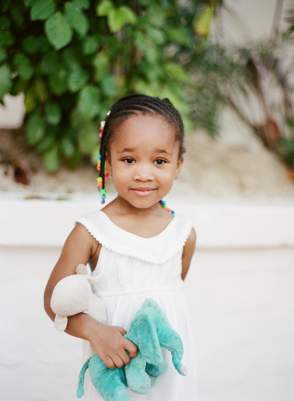 SylvieGil-0014-Caribbean, destination, Jamaica, photography, tropical, wedding