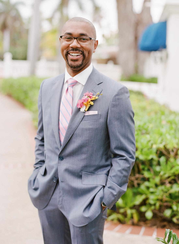 SylvieGil-0041-Caribbean, destination, Jamaica, photography, tropical, wedding