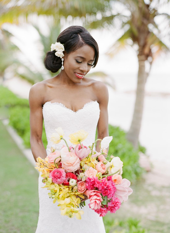 SylvieGil-0035-Caribbean, destination, Jamaica, photography, tropical, wedding