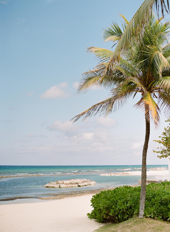SylvieGil-0027-Caribbean, destination, Jamaica, photography, tropical, wedding