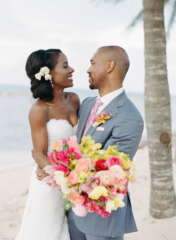 SylvieGil-0064-Caribbean, destination, Jamaica, photography, tropical, wedding