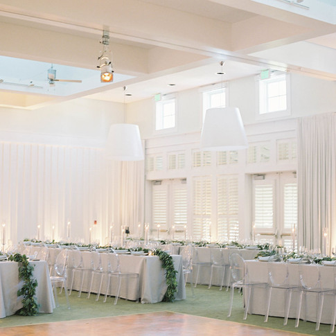 Carneros_Inn_Wedding_Jen_Huang_1005_002299-R1-016.jpg