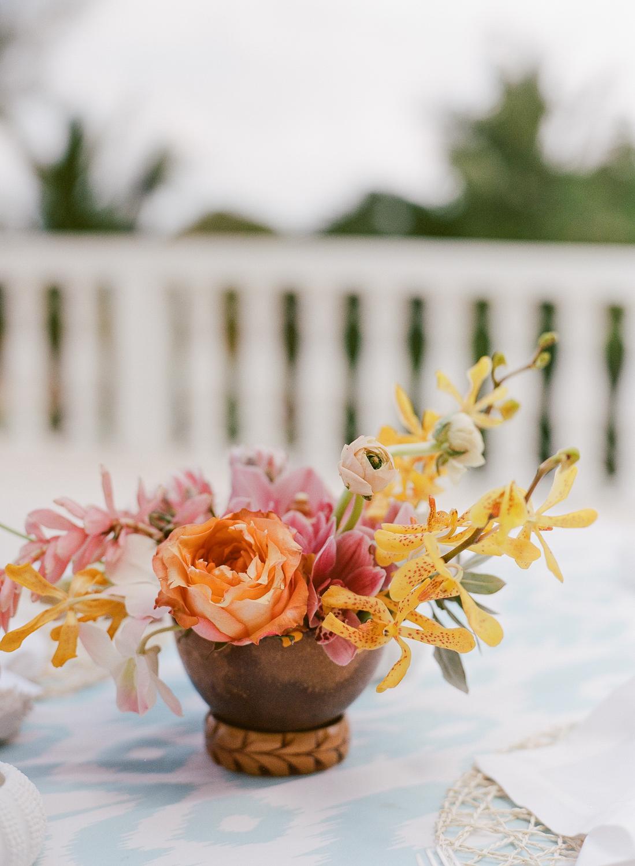 SylvieGil-0096-Caribbean, destination, Jamaica, photography, tropical, wedding