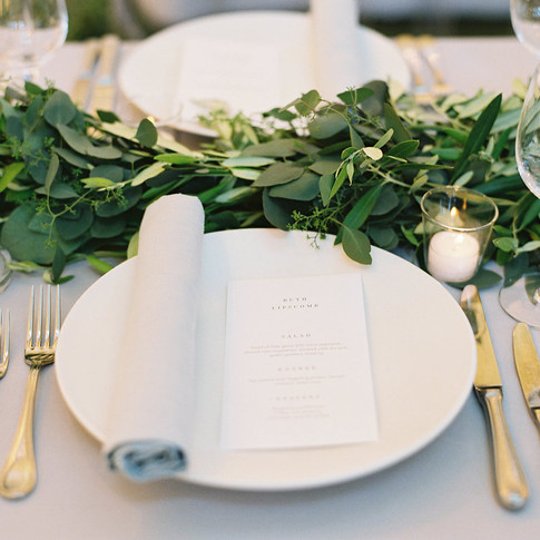 Carneros_Inn_Wedding_Jen_Huang_993_002310-R1-005.jpg