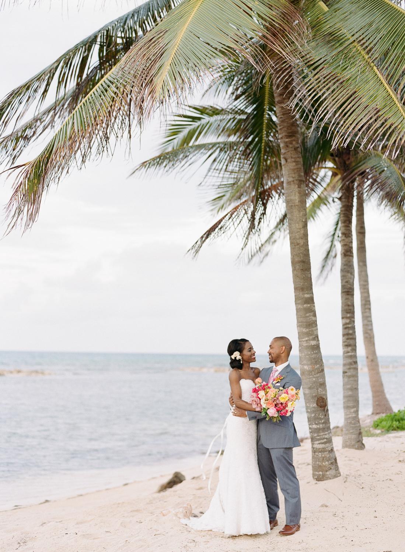 SylvieGil-0060-Caribbean, destination, Jamaica, photography, tropical, wedding