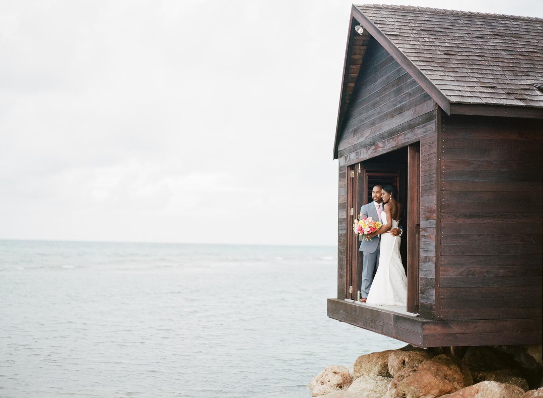 SylvieGil-0067-Caribbean, destination, Jamaica, photography, tropical, wedding