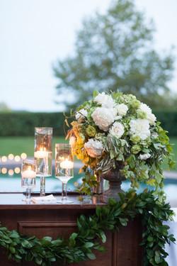 Wedding-0066.jpg