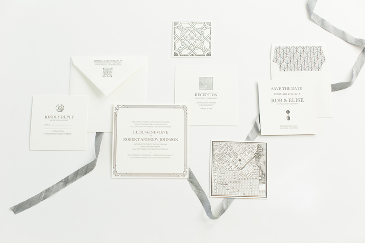 3 emily post invitation etiquette rules you can break shannon 3 emily post invitation etiquette rules you can break shannon leahy best wedding planner san francisco los angeles stopboris Image collections