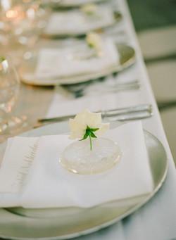 Wedding-0112.jpg