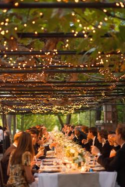 Wedding-0123.jpg