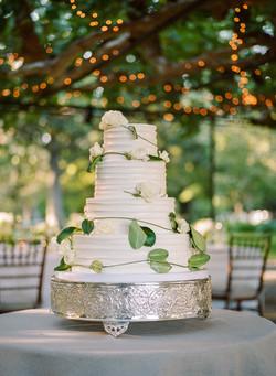 Wedding-0116.jpg