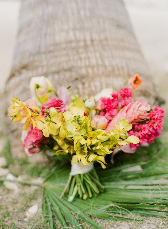 SylvieGil-0043-Caribbean, destination, Jamaica, photography, tropical, wedding