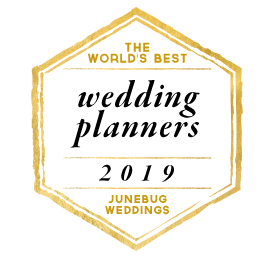 Best Wedding Planners in Los Angeles