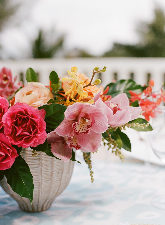 SylvieGil-0097-Caribbean, destination, Jamaica, photography, tropical, wedding