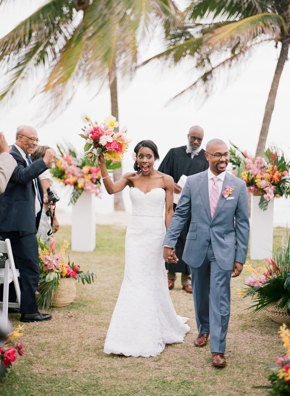 SylvieGil-0055-Caribbean, destination, Jamaica, photography, tropical, wedding