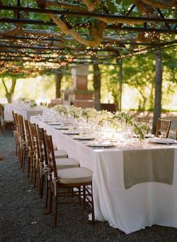 Wedding-0100.jpg