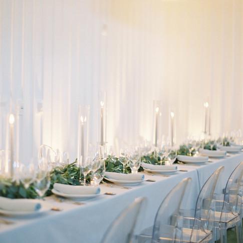 Carneros_Inn_Wedding_Jen_Huang_1007_002309-R1-016.jpg