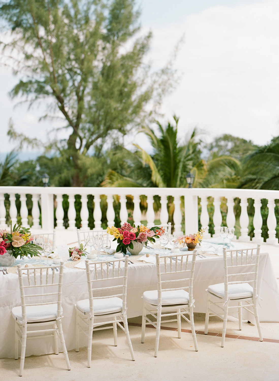 SylvieGil-0075-Caribbean, destination, Jamaica, photography, tropical, wedding