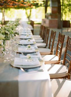 Wedding-0099.jpg