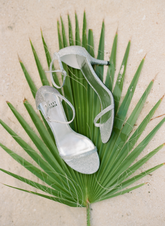 SylvieGil-0028-Caribbean, destination, Jamaica, photography, tropical, wedding