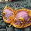 Thumbnail: Mermaid top: Cora style