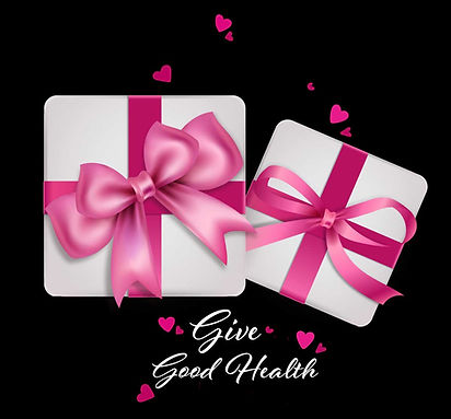 Give-Good-Heath---Donation-page.jpg