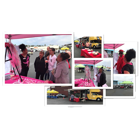 Breast-Cancer-Community-Event-Collagepng