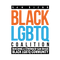 Copy of SDBLGBTQ_TALL_LOGO_color (1).png