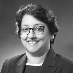 Asidhara Lahiri