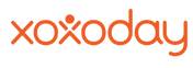 Xoxoday.png