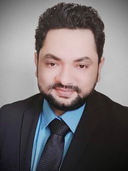 Nipun Jaswal