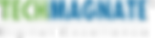 techmagnate-logo.png
