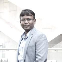 Satyanandan Atyam