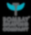 BSC Logo_vertical_tm-01.png