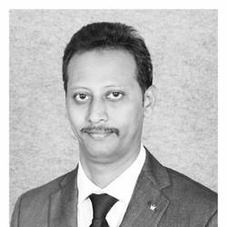Ranganathan Rajkumar