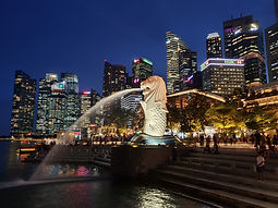 Singapore_Skyline_2019-10.jpg